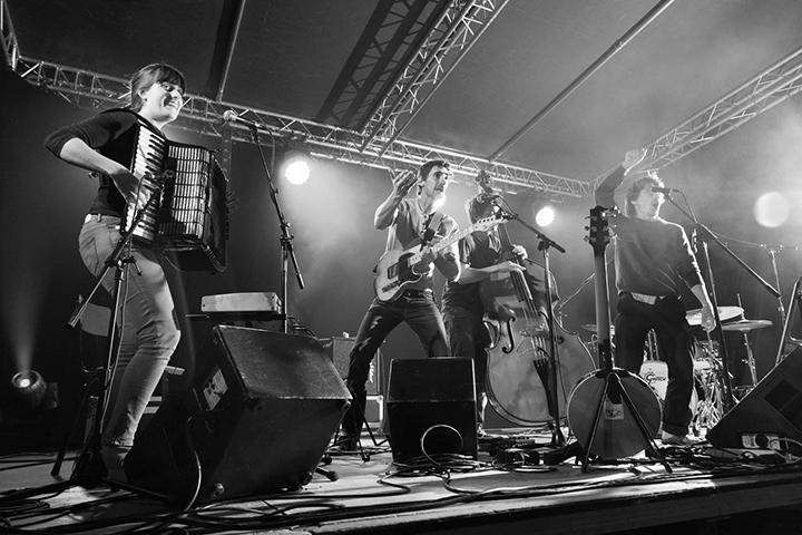 cantons-chante-2015-la-goutte