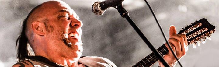 Cantons chante 2015 à Condren