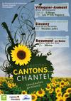 cantons chante 2009