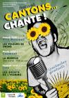 cantons chante 2010