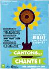 cantons chante 2011