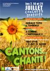 cantons-chante2012