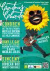 cantons chante 2013