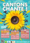 cantons chante 2014