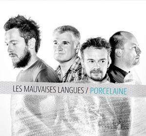 les-mauvaises-langues-cantons-chante-2015