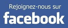 cantons chante sur facebook