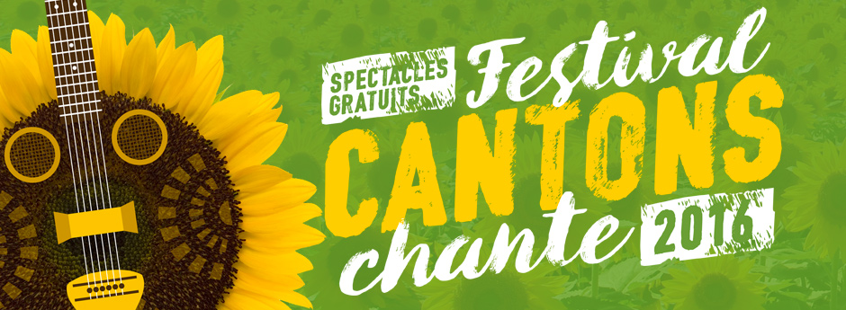 cantons-chante-festival-2016
