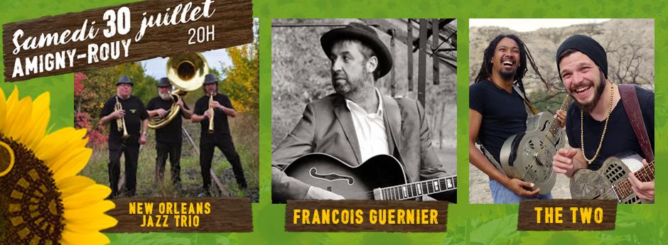 festival cantons chante 30 juillet 2016